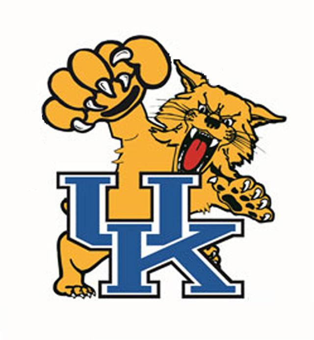 Buy Kentucky WiLdcats Cross Stitch Pattern L@@K at AtomicMall.com