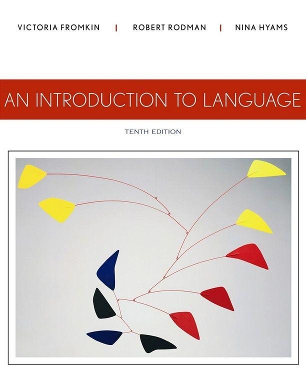 Understanding Art 10th Edition Pdf